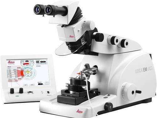 Ultramicrotome_EM_UC7_room_red_84cc4f3845
