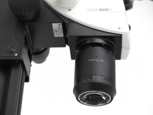 Leica-Plan-Apo-20x-Corr-Object_1ce57acea4