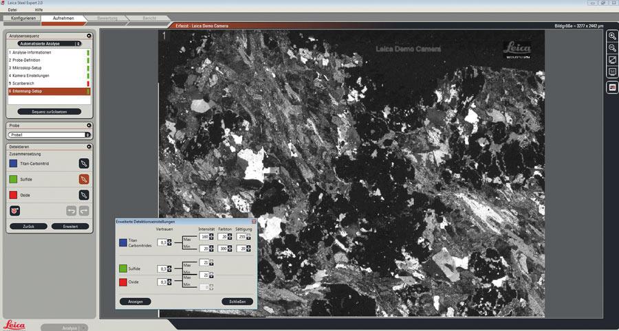 las-steel-expert-screenshot_01
