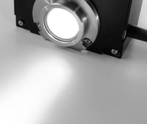 _turn-on-the-light-led_01